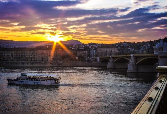 Budapest_Schwer_Schwierig