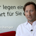 Supertext-CEO im Interview mit dem twago Magazin