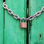 Passwörter im Internet: So schützen Sie sich richtig