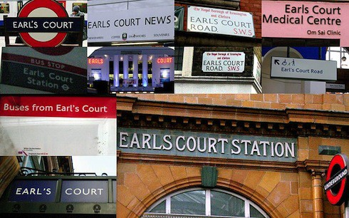 800px-Earls_court_apostrophes
