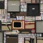 Zu viele Anglizismen im TV