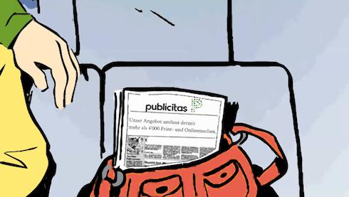 publicitas