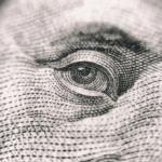 Rechtschreibfehler kosten Unternehmen Geld