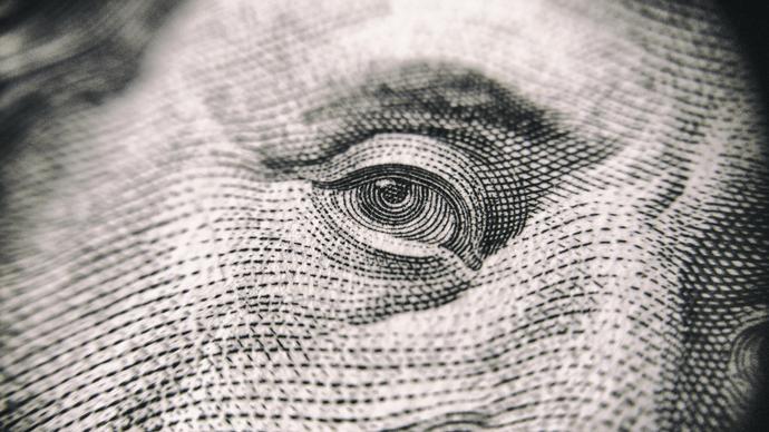 Geld_Rechtschreibfehler