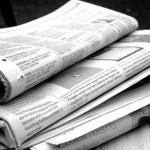 Wie Journalisten Pressemitteilungen lesen