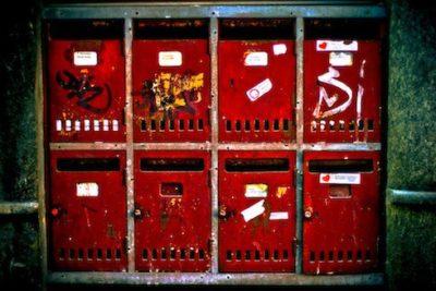 Mailbox_Email_Marketing