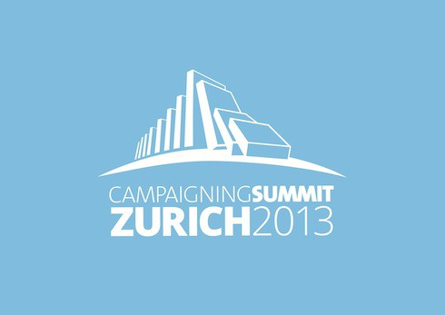 campaigning_summit