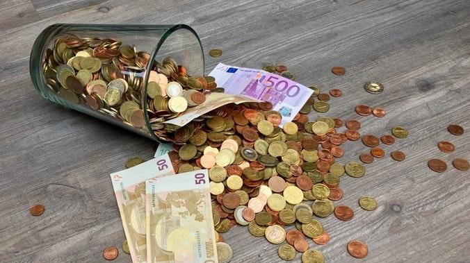 Geld_Schreibfehler
