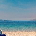 Der Blog macht Ferien