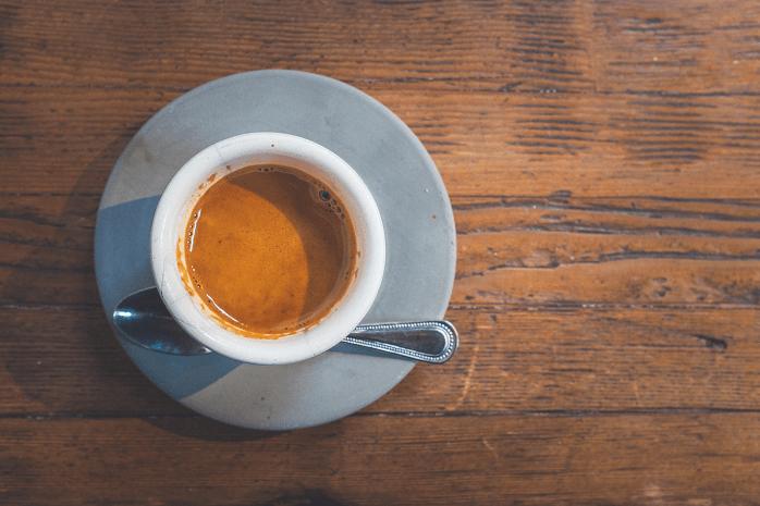 latte_caffe