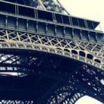 Business-Französisch: Standardphrasen für die nächste Mail auf Französisch