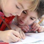I trucchi per crescere un figlio bilingue