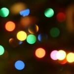Texte zu Weihnachten