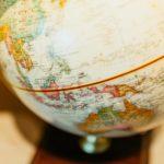 Medienmitteilungen kostenlos in 67 Sprachen publizieren