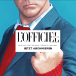 Supertext: Offizieller Übersetzer von L'OFFICIEL