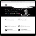 Mit neuer Website und neuem Preissystem ins neue Jahr
