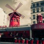 10 gute Gründe, Französisch zu lernen