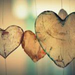 5 SMS für den Valentinstag: Liebe und Begehren kurz gefasst
