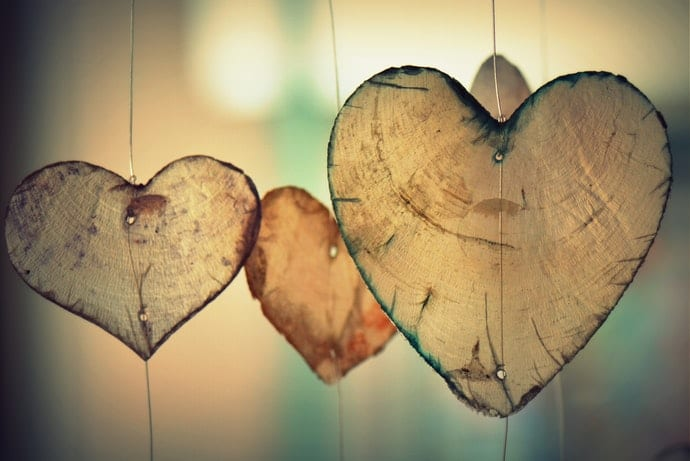 SMS_Valentinstag