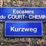 Warum Romands richtige Schweizer sind