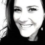 So werden Sie zum Super-Blogger: 5 Schreibtipps von Yonni Meyer