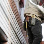 Schweizerischer Baumeisterverband baut auf Supertext