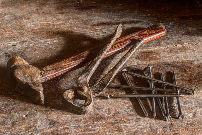 Tools_SDL