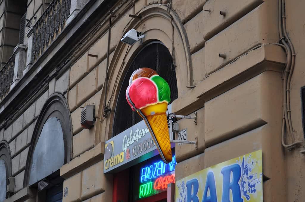 Gelateria_Italiano_Svizzero