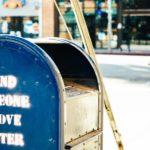 In sechs Schritten zum perfekten Newsletter