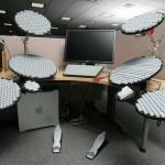 7 Tastenkombinationen für den Büroalltag