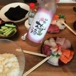 Super Sushi – warum auch in der Küche die Terminologie wichtig ist