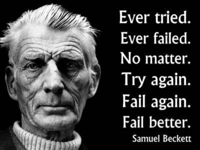 Fail_Better