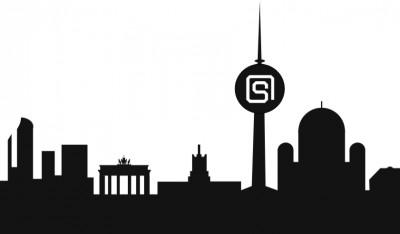 Superskyline Berlin