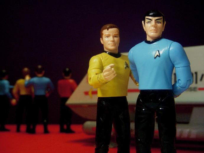 Spock_Future_Skype