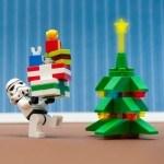Idee regalo natalizie – speciale traduttori