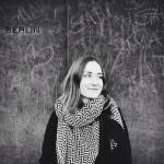 In Berlin mit Autorin Elisabeth Rank: Die 5 besten Lesecafés