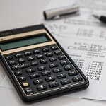 Wir suchen: Buchhalter(in) Debitoren und Kreditoren 40%