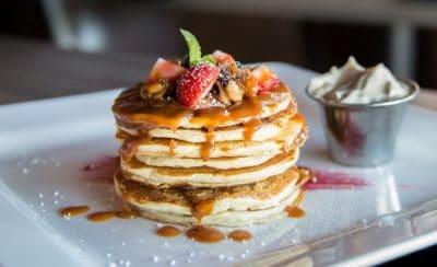 Pancakes_Berliner