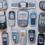 Peinliche SMS zurückrufen? Eine neue Messenger-App macht es möglich.