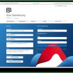 Supertext implementiert eine eigene Online-Übersetzungsplattform für Swisscom
