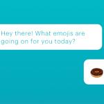 Digitales Tagebuch: Mit diesen 6 Apps können Sie direkt lostippen!
