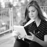 Vom Spam zum Fan: Wie Ihre Newsletter gelesen statt gelöscht werden