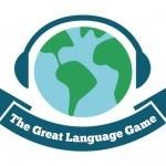 Spracherkennungs-Spiel: Ist das Schwedisch oder Norwegisch?