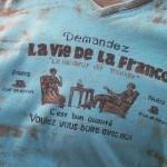 Wir suchen: Übersetzer/Sprachmanager Französisch (m/w)