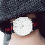 Superverlosung: Jetzt mitmachen und eine Uhr von LEJON gewinnen!