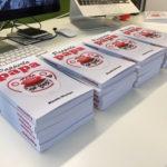 Selfpublishing – So schreiben und veröffentlichen Sie Ihr eigenes Buch