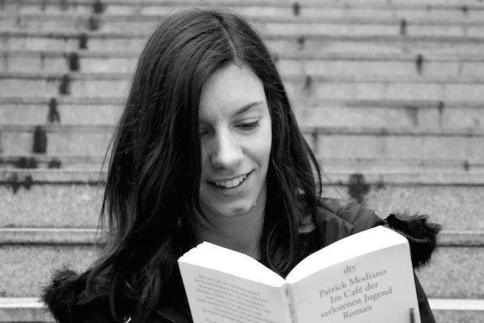 Cristina Fornasier Supertext