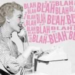 3 französische Wörter, mit denen sich (fast) alles sagen lässt