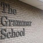 Happy Grammar Day!