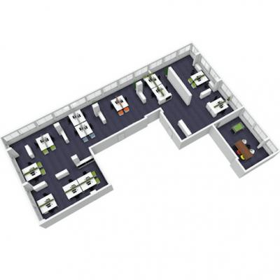 supertext-zuerich-arbeitsplatz